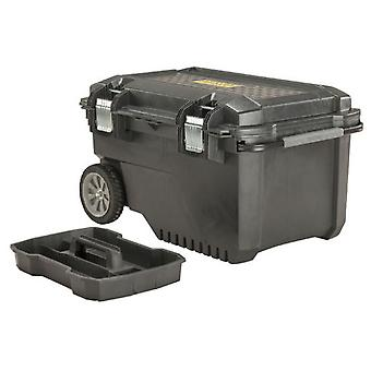 Stanley Lockbox medium transport FatMax