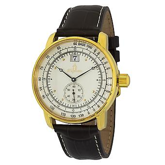 Burgmeister gents quartz watch Bern, BM333-285