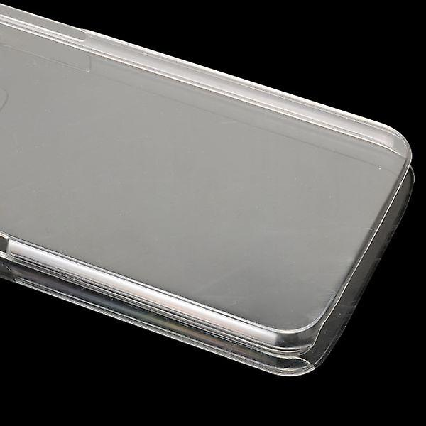 Hard case clear cover for Samsung Galaxy S6 G900 G900F
