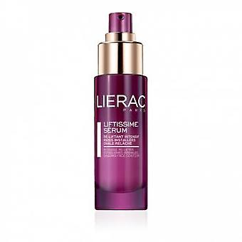 Lierac Liftissime Intensive Lifting Serum 30 ml (Beauty , Facial , Anti-Ageing , Toners)