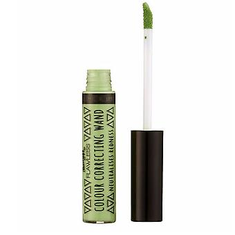 Barry M Colour Correcting Wands - Green