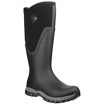 Muck Boots Arctic Sport Tall Pull On Wellington Boot