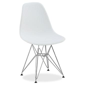 Superstudio Chaise Tower -Color Edition-