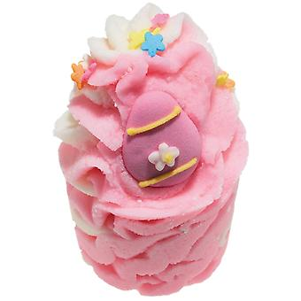 Bomb Cosmetics Bath Mallow - Swing Into Spring