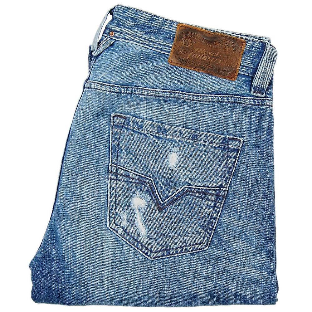 Diesel Larkee 0881R Jeans