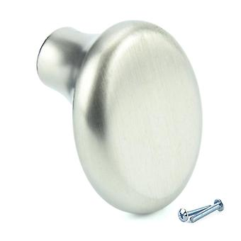 M4TEC Interior Kitchen Cabinet Door Knobs Cupboards Drawers Bedroom Furniture Pull Handles Stainless Steel. P5 series