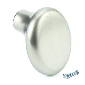 M4TEC интерьера кухонного шкафа дверные ручки шкафы ящики спальни мебель тянуть ручки из нержавеющей стали. P5 серия