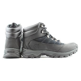 Rangeley meados 9811R universal Timberland todos os sapatos de homens do ano