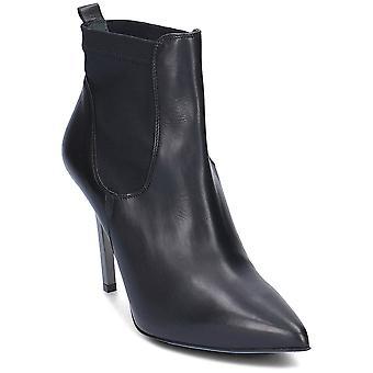 GINO ROSSI Salemi DBG612M0909SS999909999 ellegant kvinder sko