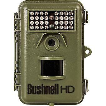 Wildlife camera Bushnell Nature View Cam HD 12 MPix Low-glow LED