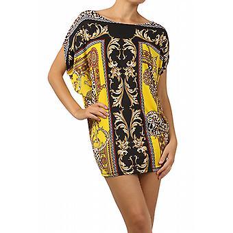 Waooh - Fashion - Korte jurk