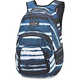 Dakine Campus 33L Backpack - Resin Stripe