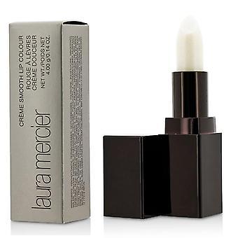 Laura Mercier crema liso color de labios - # guinda - 4 0,14 gr