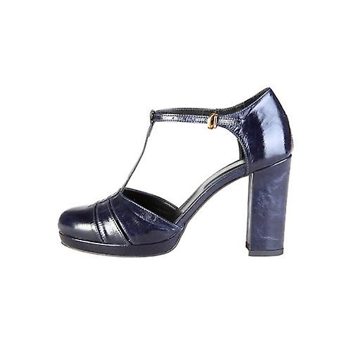 Fait en Italie Salon chaussures Made In  - Cloe 0000039076_0