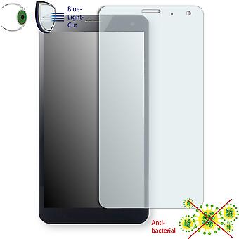 Touchlet SX7.slim screen protector - Disagu ClearScreen protector