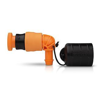 SOURCE STORM hydration valve