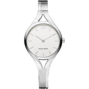 Danish design ladies watch CHIC COLLECTION IV62Q1226