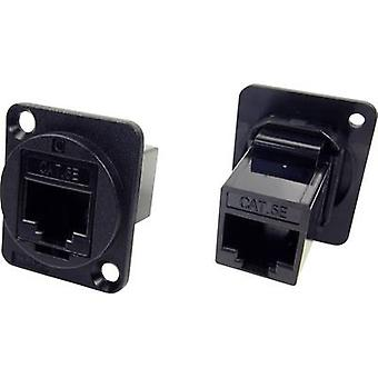 Adapter, build-in CP30220 Cliff Content: 1 pc(s)