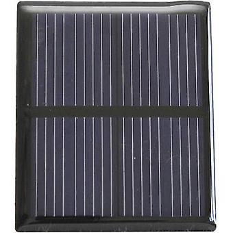Sol Expert SM1200 Solar panel