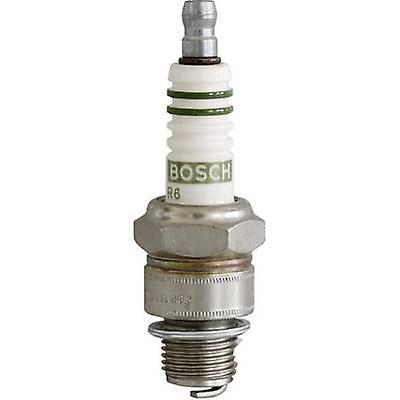Spark plug Bosch W5AC KSN629 00000241245849