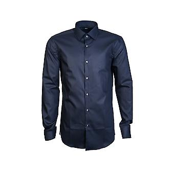 Hugo Boss Smart Shirt JERRIS 50375323