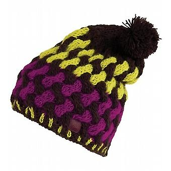 Century Knitted Bobble Hat