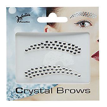 Crystal look crystal