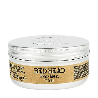 TIGI Bed Head maar mat scheiding Wax 75 ml