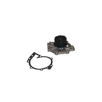 GMB 190-2120 OE Replacement Water Pump with Gasket