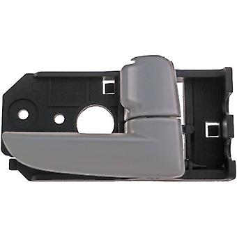 Dorman 83544 Kia Spectra 5-Door Front Passenger Side Interior Replacement Door Handle