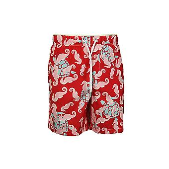 Ramatuelle-Reef Swimwear | Kids
