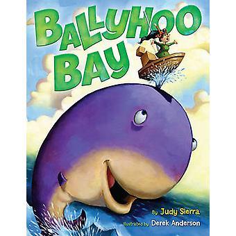Dokonać rezerwacji Kurzawa Bay przez Judy Sierra - Derek Anderson - 9781416958888