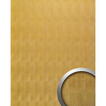 Wall panel WallFace 17016-SA