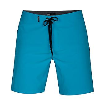 Hurley Phantom One & Only 18' Mid Length Boardshorts