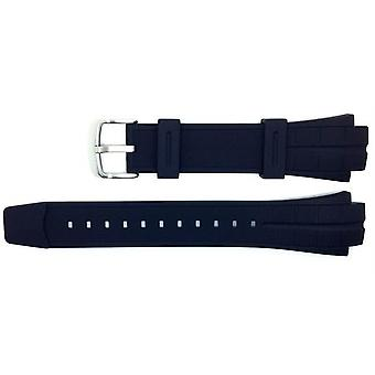 Casio Mdv-501, Mtd-1057-Armband 10264125