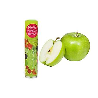 TECHNIC fruitige Roll On lipgloss ~ Apple