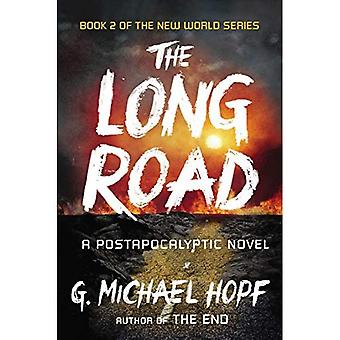 Long Road, The (New World)
