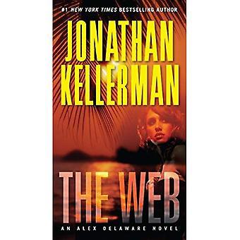 Le Web (Alex Delaware romans)