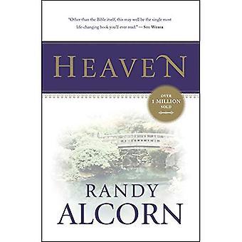 Céu (Alcorn, Randy)