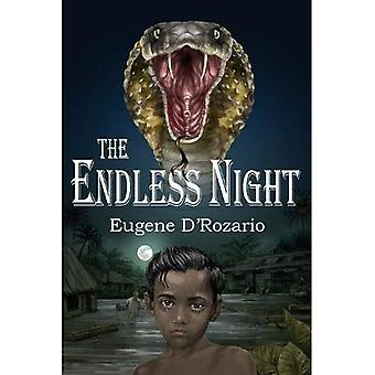 The Endless Night