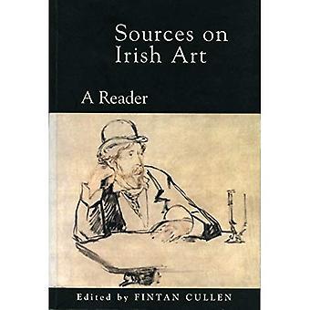 Sources on Irish Art: A Reader
