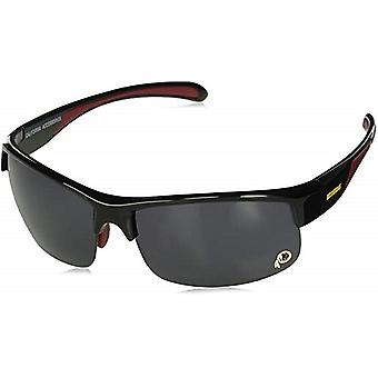 Washington Redskins NFL lama occhiali da sole polarizzati