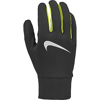 Nike tør let Herre Tech handsker