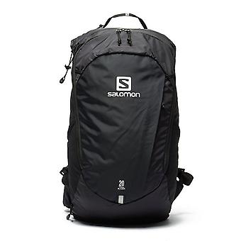Mochila de Salomon Trailblazer 20