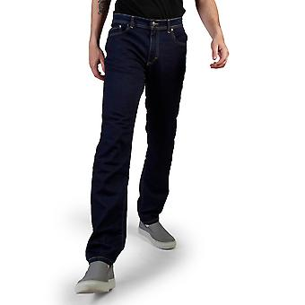 Career clothing Jeans 00700R_0900A