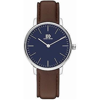 Danish Design Damenuhr IV22Q1175 - 3324602