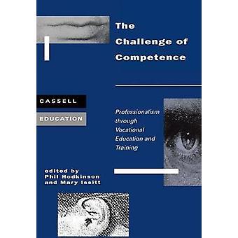 El reto de Bergsonism por Hodkinson y Phil