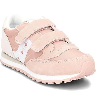 Saucony Jazz Double SK161015 universaali Lasten kengät