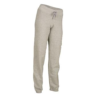 STARLING Women's jogging pants grey mottled
