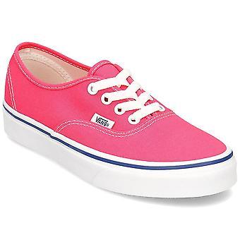 Vans Authentic VN0A38EMVJN1 zapatos de mujer